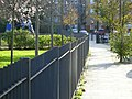 Ramsey Walk, Canonbury - geograph.org.uk - 1599111.jpg
