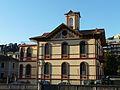 Rapallo-villa Queirolo1.jpg