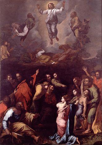 https://upload.wikimedia.org/wikipedia/commons/thumb/5/5d/Raphael_-_The_Transfiguration_-_Google_Art_Project.jpg/330px-Raphael_-_The_Transfiguration_-_Google_Art_Project.jpg