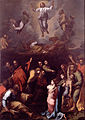 Raphael - The Transfiguration - Google Art Project.jpg