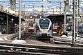Rapperswil - Bahnhof IMG 8939.JPG