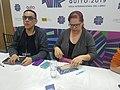 Raquel Castro Maldonado & Alberto Chimal.jpg