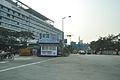 Rash Behari Avenue Connector - Ruby Island - Kolkata 2012-01-21 8608.JPG