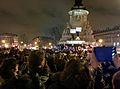 Rassemblement 07 janvier 2015 Charlie Hebdo (6).jpg