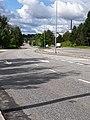 Ratakatu Rovaniemi 26062019.jpg