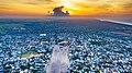 Ratha Jatra 2020-3.jpg