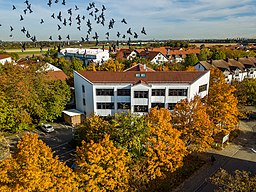 Rathaus Aschheim Herbst 2020 48 (17)