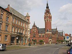 Rathaus Dahme.JPG