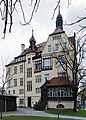 Rathaus Leuben Rückseite.jpg