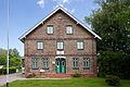 Rathaus und Heimatmuseum in Geversdorf IMG 7453.jpg