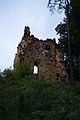 Rauna Castle, 2013, 2.jpg