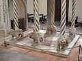 Ravello Dom St Pantaleon pulpit detail.jpg