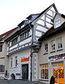 Ravensburg Roßbachstraße16 img02.jpg
