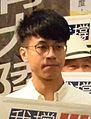 Ray Wong 2016-6.jpg