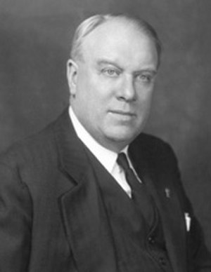 Raymond E. Baldwin - Image: Raymond Earl Baldwin