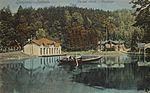Razglednica tivolskega ribnika 1912.jpg