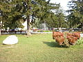 Razgrad centre.jpg