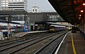 Reading railway station MMB 60 166218 458006 43131.jpg