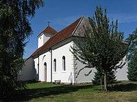 Rechlin Nord Kirche 2009-08-31 102.jpg