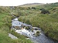 Red-a-ven Brook - geograph.org.uk - 1424691.jpg