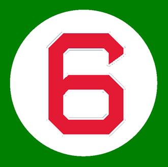 2008 Boston Red Sox season - Image: Red Sox 6
