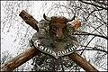 Red Bull from Jelgava - panoramio.jpg
