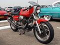 Red Moto Guzzi 850 Le Mans pic1.JPG