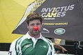 Red Nose Day at the 2016 Invictus Games 160511-A-LC197-006.jpg