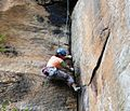 Red River Gorge - Pebble Beach - Big Money 2 crop.jpg