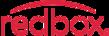Redbox logo16.png