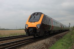 Redbridge - CrossCountry 220023.JPG