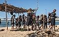 Redcliffe First Settlement Festival-04 (36990215602).jpg