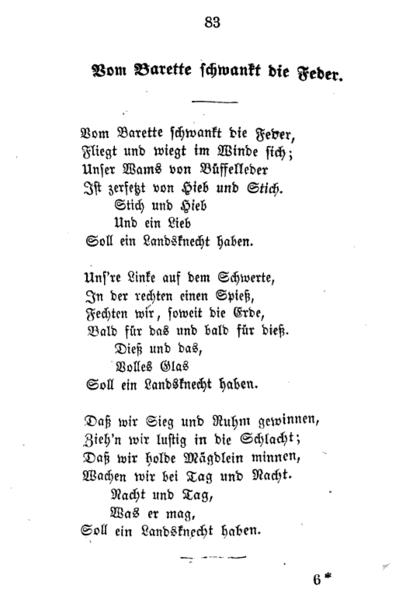 File:Reder Vom Barette.png