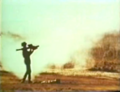 Redeye missile launch sequence (4).png