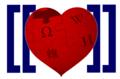 Redwikiheart.xcf
