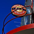 Reefton Hotel Speights Sign.JPG