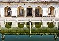 Reflections at Paigah Tombs.jpg