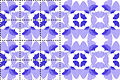 Reginald Leung Pattern 3.jpg