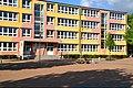 Regionalschule Waren West.jpg