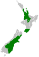 Regions nz afl.png