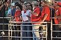 Registro da Candidatura de Lula - Em Brasília - Eleições 2018 23.jpg