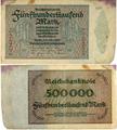 Reichsbanknote 5000000 Mark.png