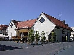 Reichshofsaal (Lustenau).JPG