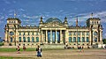 Reichtstagsgebäude zu Berlin @ Berlin-GPlus Anniversary Photowalk - panoramio.jpg