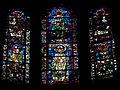 Reims (51) Saint-Rémi Baie 204-1.jpg