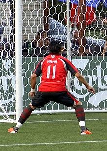 Reinaldo Navia - Wikipedia 273058ef59b7a