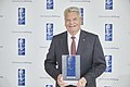 Reinhard-Mohn-Preis 2018 für Joachim Gauck.jpg
