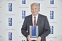 Joachim Gauck: Age & Birthday
