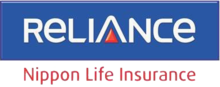 Reliance Life Insurance Logo.PNG