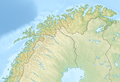 Relief Map of North Norway.png